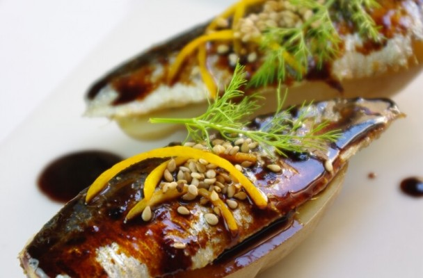 toast-sardines-pomme-de-terre