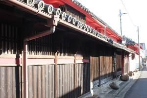 Quartier Hiketa Higashi Kagawa