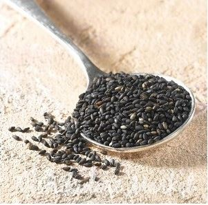 graines-sesame-noir-cuisine