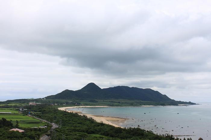 Baie de Ishigaki Jima, archipel de Yaeyama