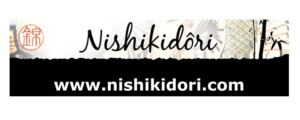 logo-nishikidori