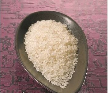 riz-japon-niigata