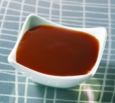 sauce-chuno-japonaise