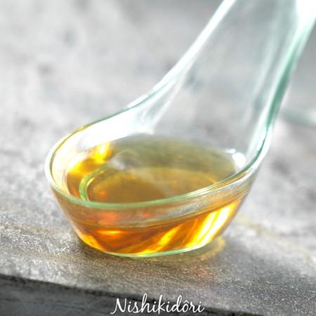 huile-de-sesame-dore-320-ml