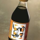 sauce-soja-yuzu-ponzu-300-ml-kamebishi-