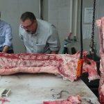 Découverte et dégustation de la viande d'Iga Gyu