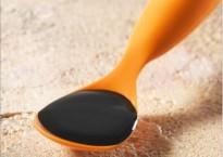 pate-sesame-noir-recette