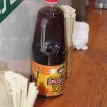 Sauce dashi, assaisonnement indispensable