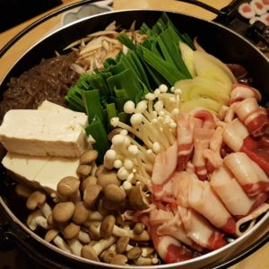 Cuisine et gastronomie japonaise : l'autre voyage en terre nippone!